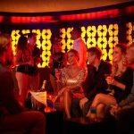 DESIRE-CLOTHES-OPTIONAL-RESORT-night-club