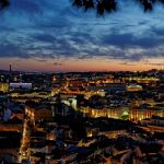 LISBON-BEST-TIME-TO-VISIT-FOR-YOUR-HOLIDAYS