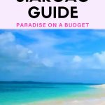 SIARGAO-GUIDE-OF-THINGS-TO-DO-AND-PLACES-TO-STAY-ON-A-BUDGET