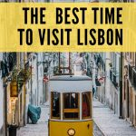 THE-BEST-TIME-OF-THE-YEAR-FOR-VISITING-LISBON-PORTUGAL