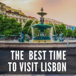 THE-BEST-TIME-TO-VISIT-LISBON-FOR-YOUR-HOLIDAYS
