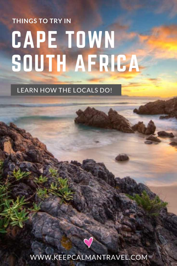THINGS-TO-DO-IN-CAPE-TOWN-SOUTH-AFRICA-LIKE-A-LOCAL