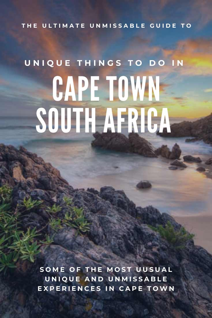 UNUSUAL-UNIQUE-THINGS-TO-DO-IN-CAPE-TOWN-SOUTH-AFRICA-BY-A-LOCAL