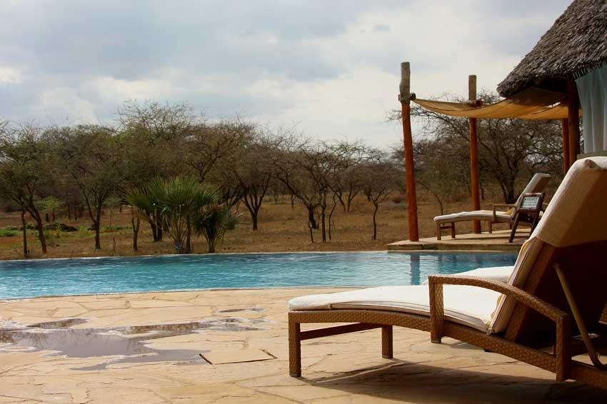 safari-tents-family-holidays-safari-with-kids