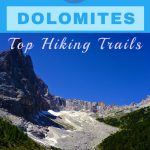 best-hikes-in-the-dolomites