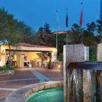 best-hotels-costa-smeralda-beaches-cervo-hotel