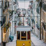 best-time-to-visit-lisbon-on-holidays