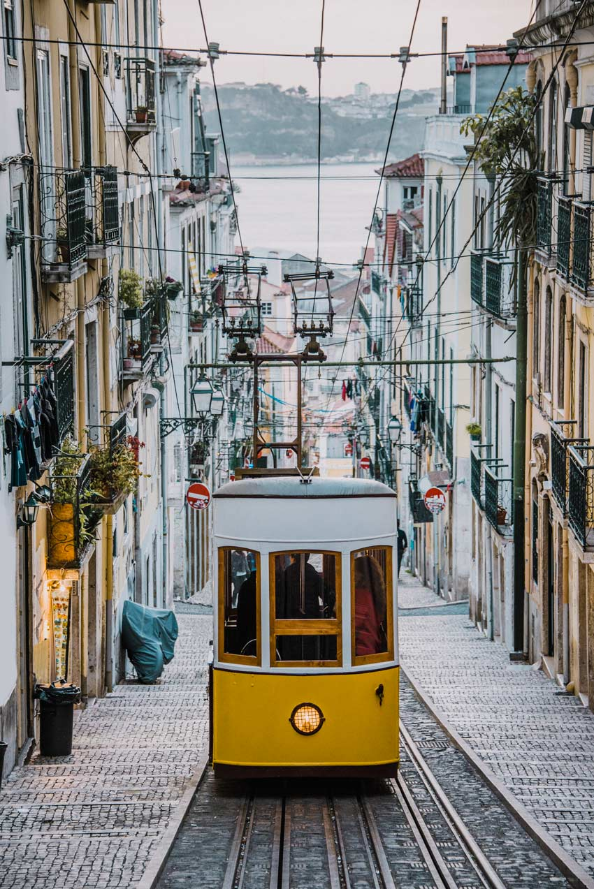 best-time-to-visit-lisbon-on-holidays