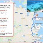 costa-smeralda-beaches-la-celvia-map-distances-by-car