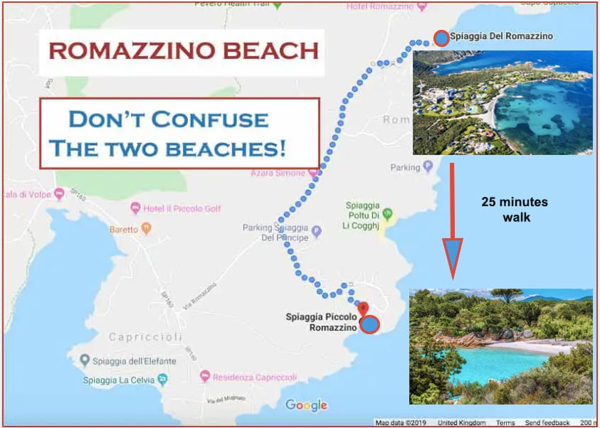 costa-smeralda-beaches-map-romazzino-beach