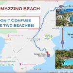 costa-smeralda-beaches-romazzino-beach-map