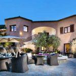 costa-smeralda-hotels-villas-close-to-the-beaches