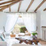 costa-smeralda-sardinia-best-beaches-hotels-on-the-beach-villa-donatella