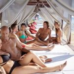 desire-adults-only-clothing-optional-resort-cancun-beach-beds-couples