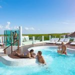 desire-adults-only-clothing-optional-resort-couples-jacuzzi-lounge