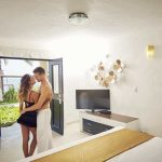 desire-adults-only-resort-deluxe-room-romantic-couple