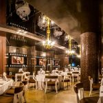 desire-adults-only-resort-sahlo-restaurant