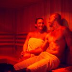 desire-cancun-adults-only-clothes-optiona-resort-spa-sauna