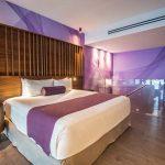 desire-cancun-resort-clothes-optional-resorts-desire-suite