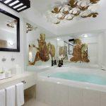 desire-clothes-optional-resorts-junior-suite-jacuzzi-00