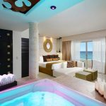 desire-resort-adult-only-clothing-optional-passion-suite