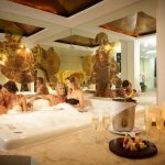 desire-resort-adults-only-clothes-optional-passion-suite-jacuzzi