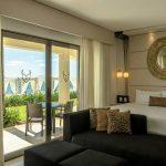desire-resort-adults-only-passion-suite-01