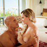 desire-resort-clothes-optional-passion-suite-romantic-couple