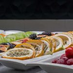 desire-riviera-arrecife-food