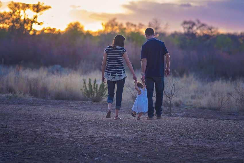 family-friendly-safaris-kids
