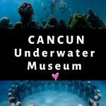 musa-cancun-underwater-museum-scuba-diving