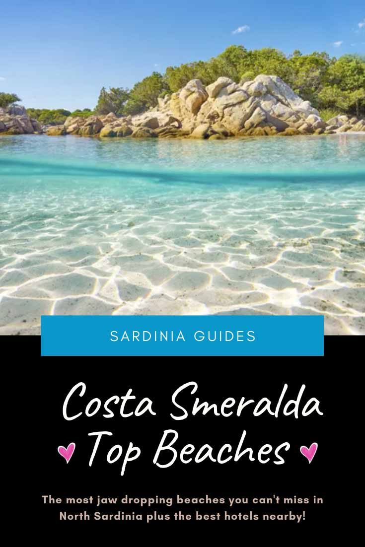 SARDINIA-GUIDES-COSTA-SMERALDA-BEST-BEACHES-AND-HOTEL-NEAR-THE-BEACH