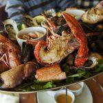 sea-food-lisbon-things-to-do