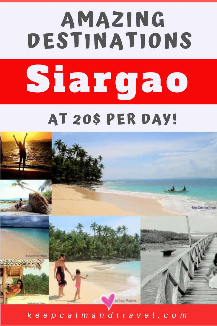 siargao-things-to-do-where-to-stay-on-a-budget