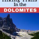 the-best-dolomites-hiking-trails-