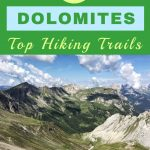 the-best-dolomites-hiking-trails