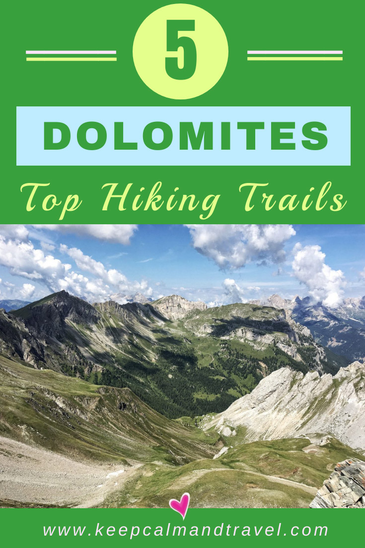 the-best-dolomites-hiking-trails