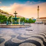 best-time-to-visit-lisbon-for-a-holiday