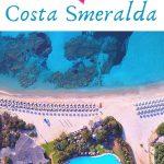 TOP-HOTELS-IN-COSTA-SMERALDA