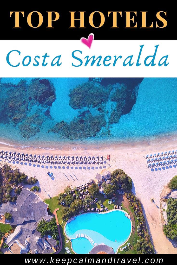 TOP-HOTELS-IN-COSTA-SMERALDA