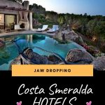 best-hotels-in-costa-smeralda-sardinia