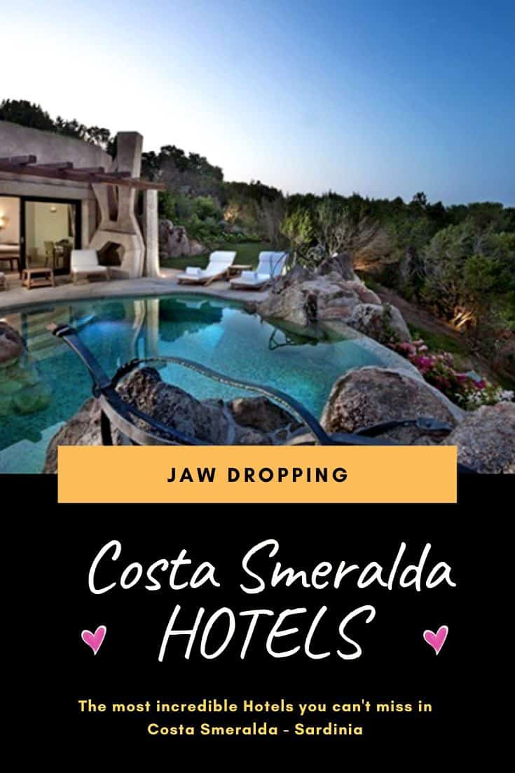 best-hotels-in-costa-smeralda-sardinia