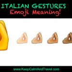 italian-hand-gestures-pinched-finger-emoji-meaning