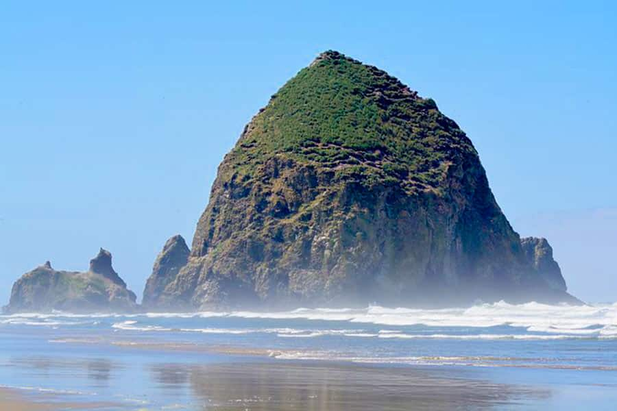 OREGON-US-DESITATIONS-FOR-WATER-LOVERS