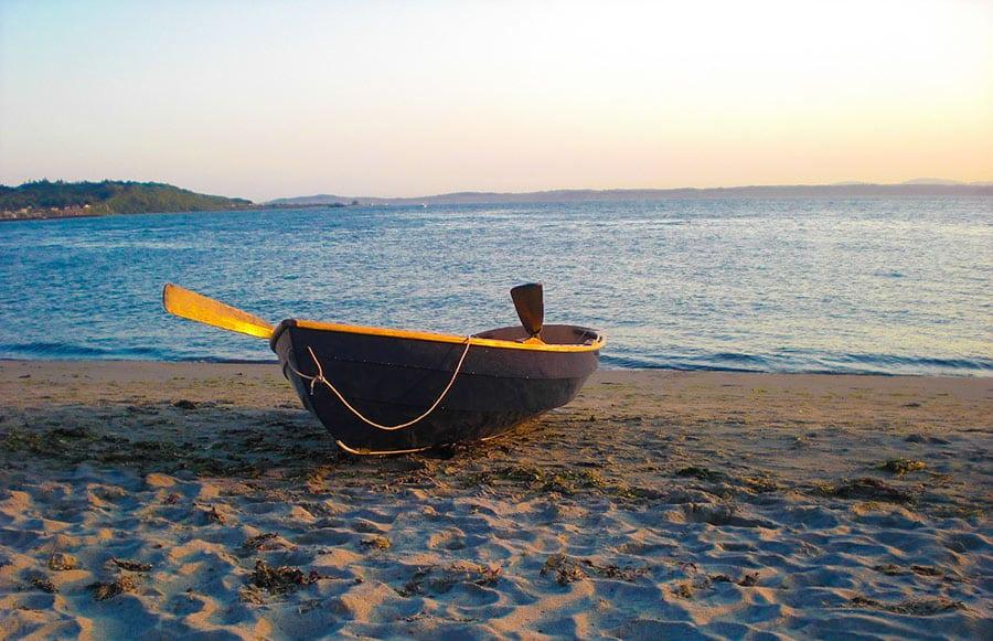 golden-gardens-park-seattle-best-us-destinations-for-sea-lovers