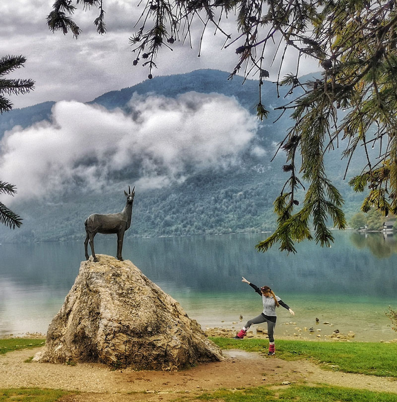 LAKE-BOHINJ-SLOVENIA-ONE-WEEK-ITINERARY-BY-CAMPERVAN-ROAD-TRIP
