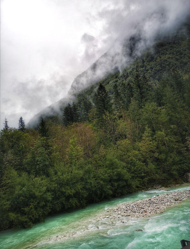 SOCA-RIVER-SLOVENIA-IN-ONE-WEEK-BY-CAMPERVAN