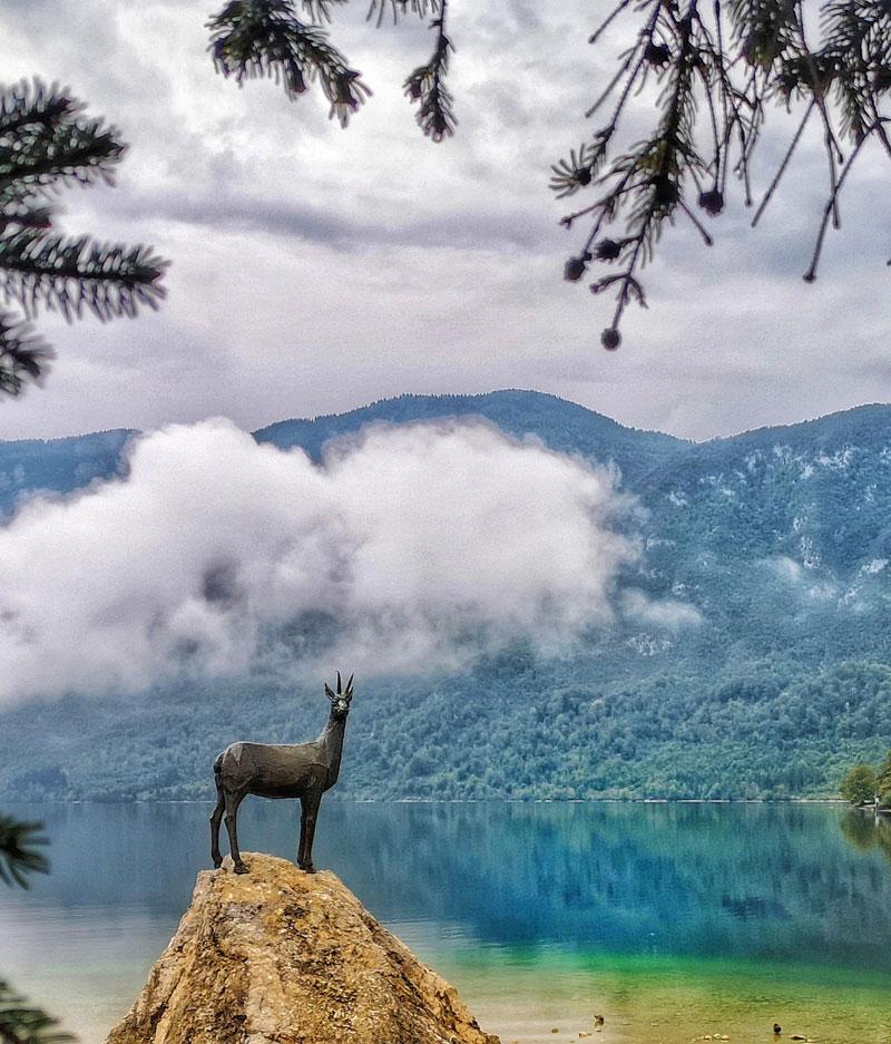lake-bohinj-slovenia-by-campervan-in-one-week-itinerary