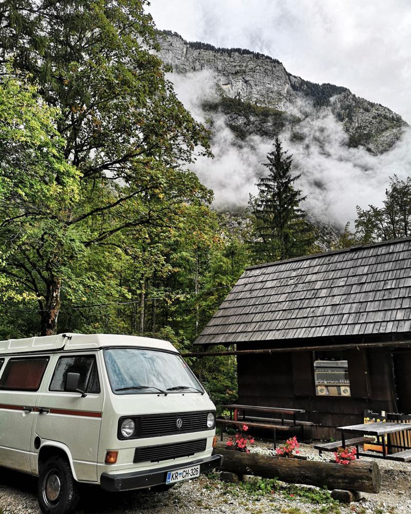 slovenia-by-campervan-in-one-week-road-trip