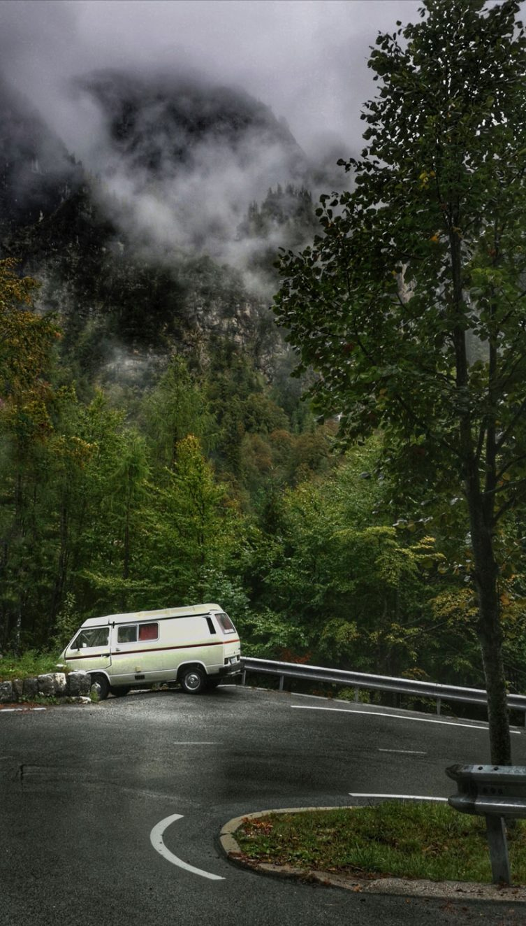 slovenia-by-campervan-one-week-itinerary-road-trip